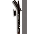 Moje Automatická tužka na oči 04 šedá 1 g