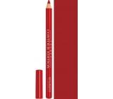 Bourjois Lévres Contour Edition Lip Liner tužka na rty 06 Tout Rouge 1,2 g