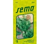 Semo Koriandr setý Long Standing Aroma bylinky 2 g
