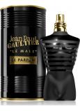 Jean Paul Gaultier Le Male Le Parfum parfémovaná voda pro muže 125 ml