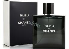 Chanel Bleu de Chanel toaletní voda pro muže 50 ml