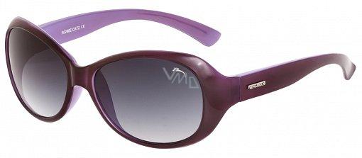 Relax Jawa R0280E sluneční brýle