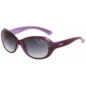 Relax Jawa Sluneční brýle R0280E
