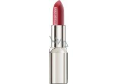 Artdeco High Performance Lipstick rtěnka 428 Red Fire 4 g