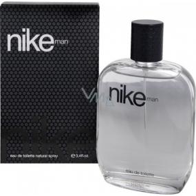 Nike Man toaletní voda 30 ml