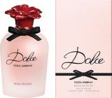Dolce & Gabbana Dolce Rosa Excelsa parfémovaná voda pro ženy 50 ml
