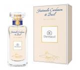 Dermacol Guatemala Cardamon and Basile parfémovaná voda pro ženy 50 ml