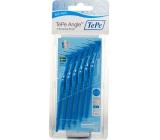 Tepe Angle Mezizubní kartáčky modré 0,6 mm 6 kusů