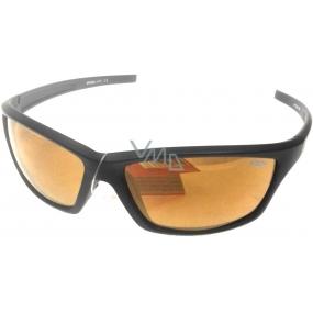 Nae New Age Sluneční brýle SP0060A