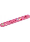 Nici Love náramek růžový