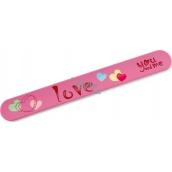Nici Love náramek růžový 2asstd