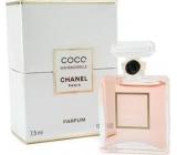 Chanel Coco Mademoiselle parfém pro ženy 7,5 ml, Miniatura