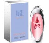 Thierry Mugler Angel Muse Eau de Toilette toaletní voda pro ženy 100 ml