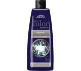 Joanna Ultra Color Hair Rinse Silver vlasový přeliv stříbrný 150 ml