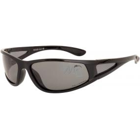 Relax Mindano Sluneční brýle polarizační R5252B