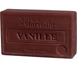 Le Chatelard Vanilka toaletní mýdlo 100 g