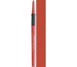 Artdeco Mineral Lip Styler minerální tužka na rty 03 Mineral Orange Threat 0,4 g