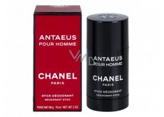 Chanel Antaeus pour Homme deodorant stick pro muže 75 ml