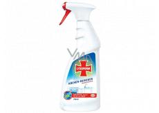 Lysoform Kuchyně dezinfekční čistič rozprašovač 750 ml