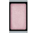 Artdeco Eye Shadow Pearl perleťové oční stíny 110 Pearly Timeless Rose 0,8 g