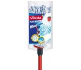 Vileda SuperMocio Micro & Cotton mop z mikrovláken komplet 1 kus