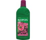 Biopon Rododendrony, Azalky tekuté minerální hnojivo 500 ml