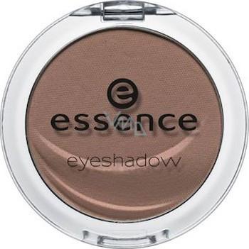 Essence Mono Eyeshadow oční stíny 15 Hazel Me Not! 2,5 g