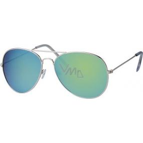 Nac New Age Sluneční brýle 30105