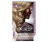 Schwarzkopf Color Expert barva na vlasy 8.0 Středně plavý