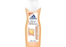 Adidas Adipower sprchový gel pro ženy 250 ml