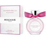 Rochas Mademoiselle Rochas Eau de Toilette toaletní voda pro ženy 50 ml