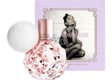 Ariana Grande Ari parfémovaná voda pro ženy 30 ml