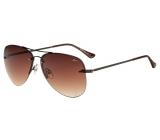Relax Cure Sluneční brýle R2289E
