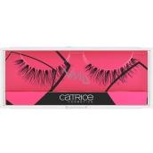 Catrice Lash Couture InstaExtreme Volume Lashes umělé řasy 1 pár