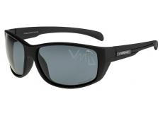 Relax Anatahan Sluneční brýle R1139A