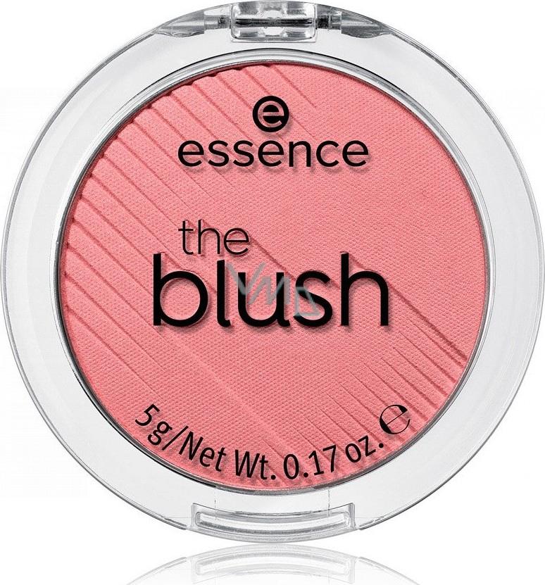 Blush NARS Blush