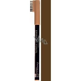 Rimmel London Professional Eyebrow tužka na obočí 001 1,8 g