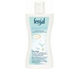 Fenjal Sensitive sprchový krém 200 ml