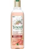 Timotei Okouzlující objem šampon pro objem 250 ml