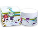 Damita Cosmetics DC Mandlový výživný denní krém pro suchou a citlivou pleť 50 g