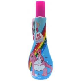 Fairy Princess Poney toaletní voda 60 ml