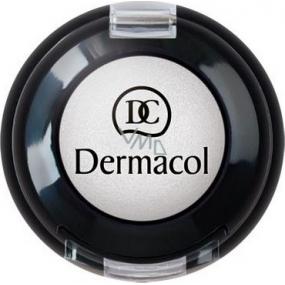 Dermacol Bonbon Wet & Dry Eye Shadow oční stíny 167 2,5 g