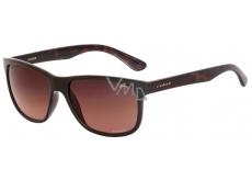 Relax Herds Sluneční brýle R2299B