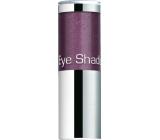 Artdeco Eye Designer Refill vyměnitelná náplň očního stínu 190 Cherry Blossom 0,8 g