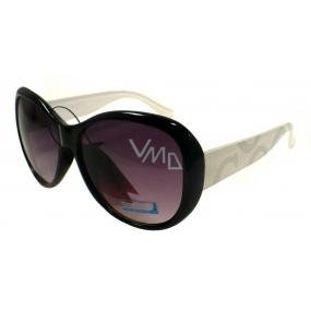 Fx Line 023322 sluneční brýle