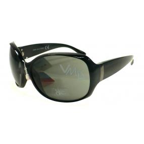 Fx Line Sluneční brýle 4330B