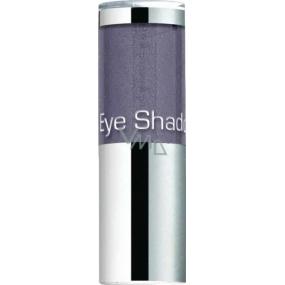 Artdeco Eye Designer Refill vyměnitelná náplň očního stínu 88 Dimgray 0,8 g