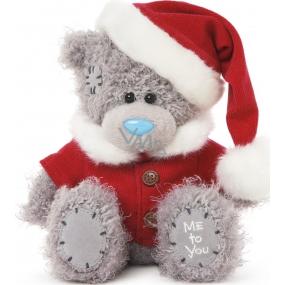 Me to You Medvídek Santa 15 cm