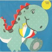 Nekupto Přání Výsekovky Dinosaurus, G 46 3253