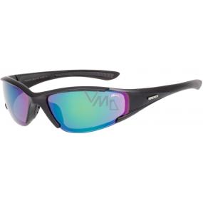 Relax Zave XS Sluneční brýle R5281D černé